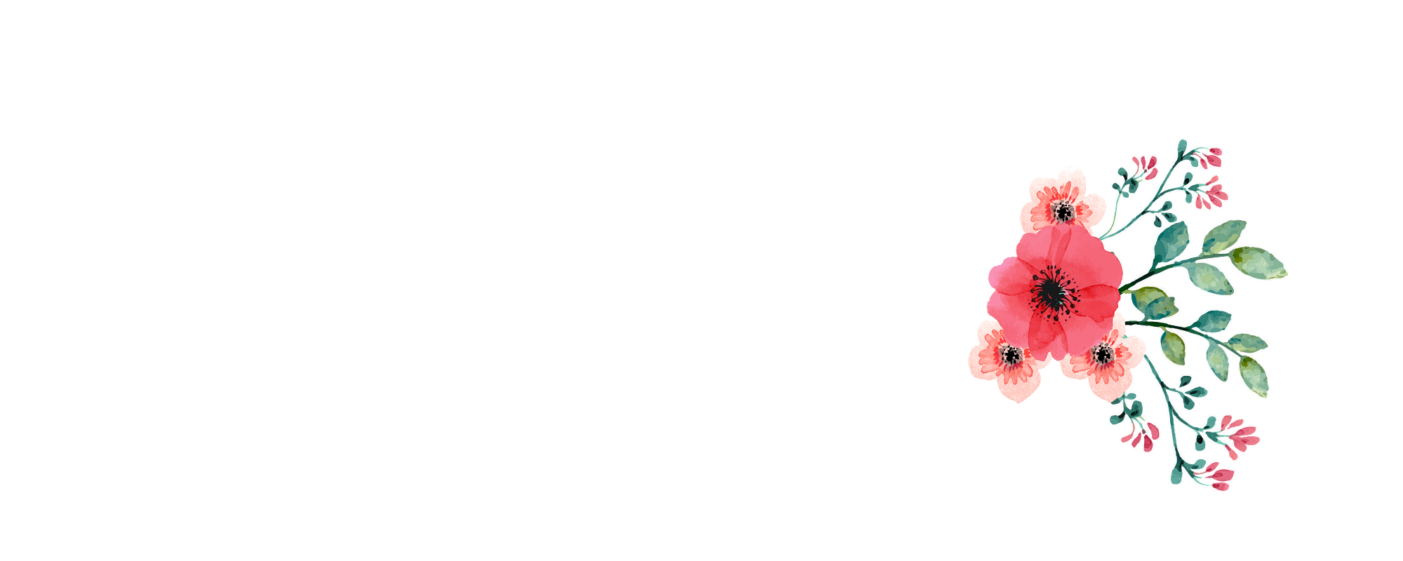 Simplemente Mujeres